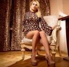 Роксана, фото с сайта SexoNr.com