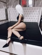 инди Кристина