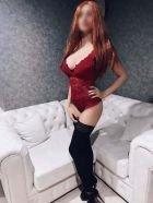 Николь, рост: 0, вес: 0 — проститутка за деньги