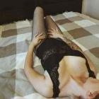 маленькая проститутка София, тел. 8 918 108-46-28, работает круглосуточно