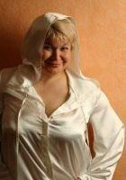 БДСМ проститутка Мадам Кураж Вирт, 50 лет, г. Новороссийск