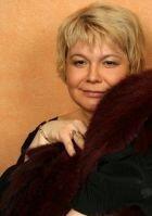 Мадам Кураж Вирт — услуги госпожи в Новороссийске, 24 7