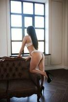 БДСМ шлюха Натали, 25 лет, рост: 172, вес: 52