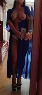 Новороссийская шлюха Соня , 42 лет, рост: 170, вес: 69